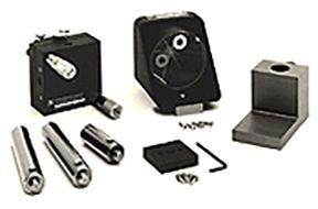 10776A Straightness Accessory Kit