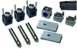 55280A Linear Measurement Kit