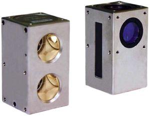 55281A Angular Optics Kit