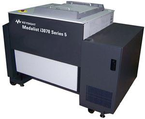 E9901E 1-module In-Circuit Test (ICT) System, i327x Series 5