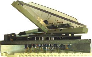 3070AF ICT i3070 Accessories