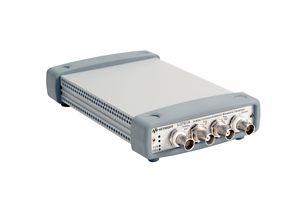 U2761A USB Modular Function Generator