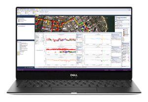 Nemo Analyze Drive Test Post Processing Solution