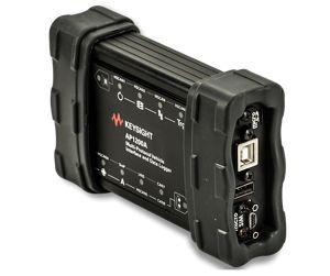 AP1200A Multi-Protocol Vehicle Network Interface