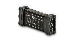 APM1000ET 100 / 1000BASE-T1 Media Converter and Active Tap