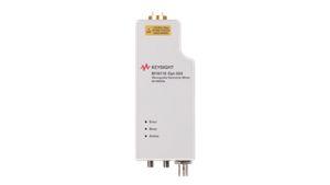 M1971E Waveguide Harmonic Mixers (Smart Mixers), 55/60 to 90 GHz