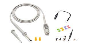N2843A Passive Probe, 10:1, 500 MHz, 1.2 m