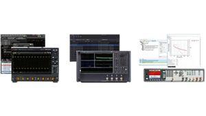 Automotive Ethernet Solutions