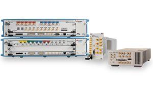 Arbitrary Waveform Generators | Keysight