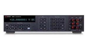 3458A Digital Multimeter, 8.5 Digit