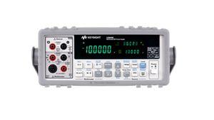 U3606B Multimeter / DC Power Supply
