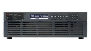 RP7900 Series Regenerative Power Supplies