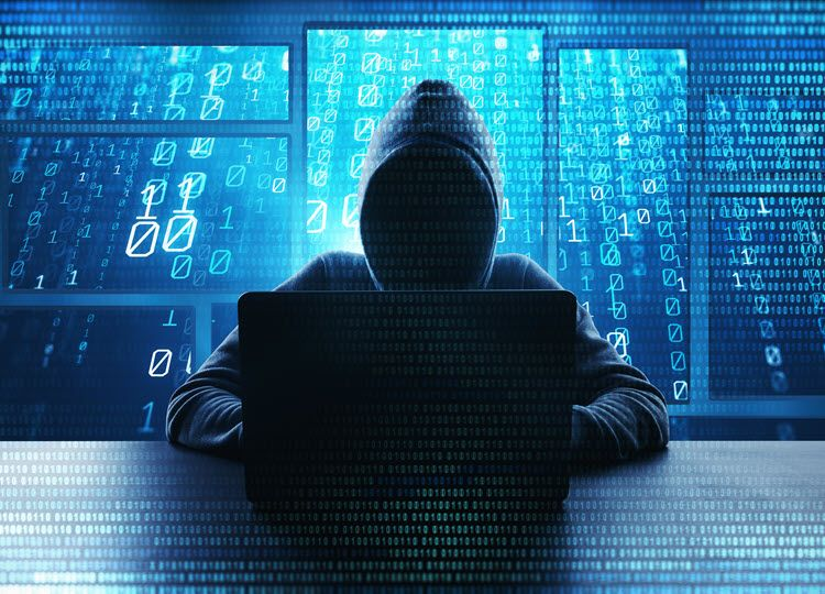 Validate Against the Most Current Malware