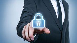 TLS/SSL active SSL