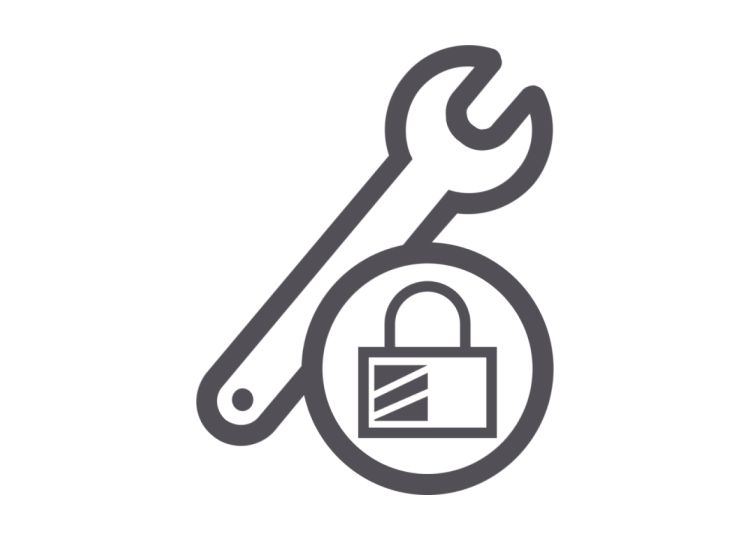 Threat Simulator - Tool Integration Icon