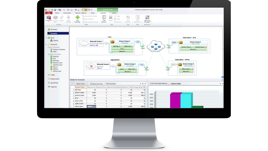 IxNetwork Virtual Edition (VE)