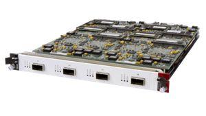 Xcellon-Multis CXP Load Module