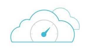 Cloud-Test