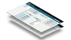 Ixia Fabric Controller