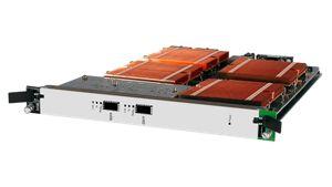 PerfectStorm 40/10GE Load Module