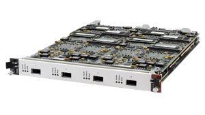 QSFP28-Module_L20-550x550