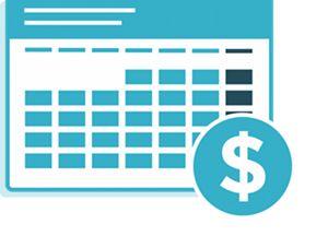 Calendar Pay