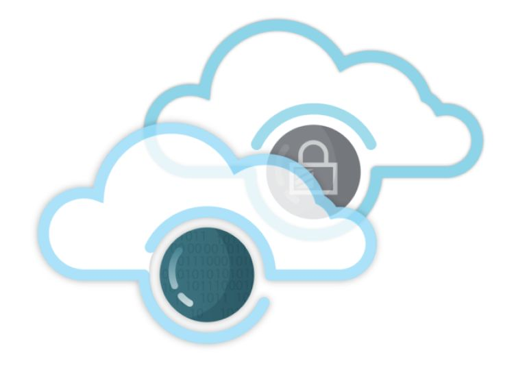 CloudLens - Hybrid Cloud