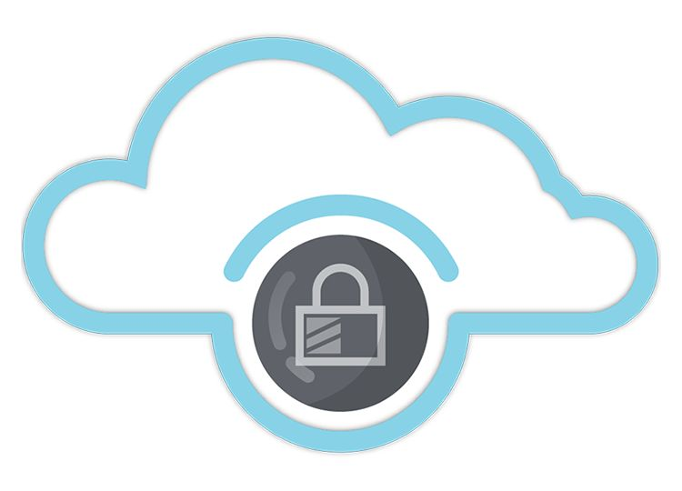 CloudLens - Private Cloud