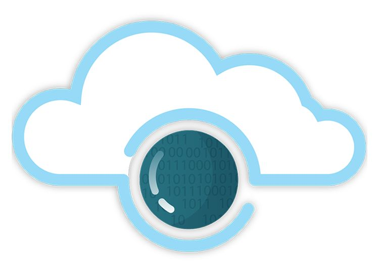 CloudLens - Public Cloud