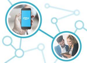 Skype_data
