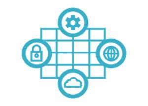 Auto IP Adoption Icon