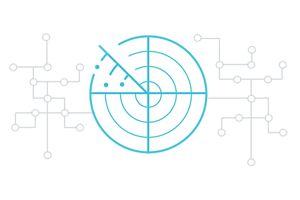 NetTool Optimizer