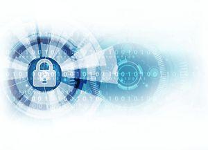 SecureStack Image