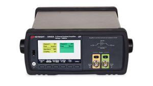 Trueform Waveform Generator Accessories   Keysight