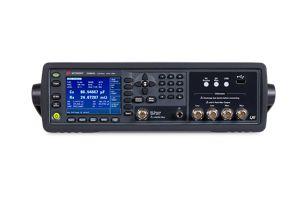 E4980AL Precision LCR Meter 20 Hz to 300 kHz/500 kHz/1 MHz