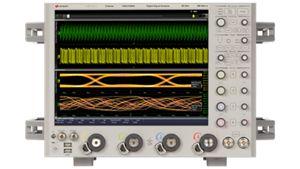 Infiniium Z‑Series Oscilloscopes