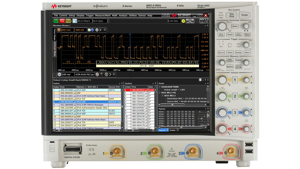 Infiniium S‑Series Oscilloscopes | Keysight