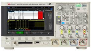 InfiniiVision 2000 X‑Series Oscilloscopes   Keysight