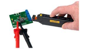 InfiniiVision 1000 X‑Series Oscilloscopes | Keysight