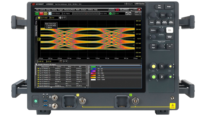 Infiniium UXR‑Series Oscilloscopes