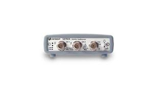 U270xA USB Modular Oscilloscopes