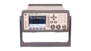 P-Series Power Meters