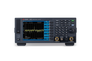 N9322C basic spectrum analyzer
