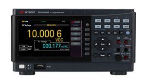 EDU34450A Smart Bench Essentials Digital Multimeter