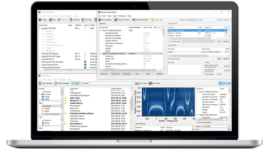 Labber Software