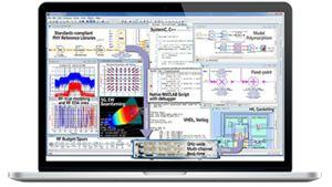 Pathwave Design Software Keysight