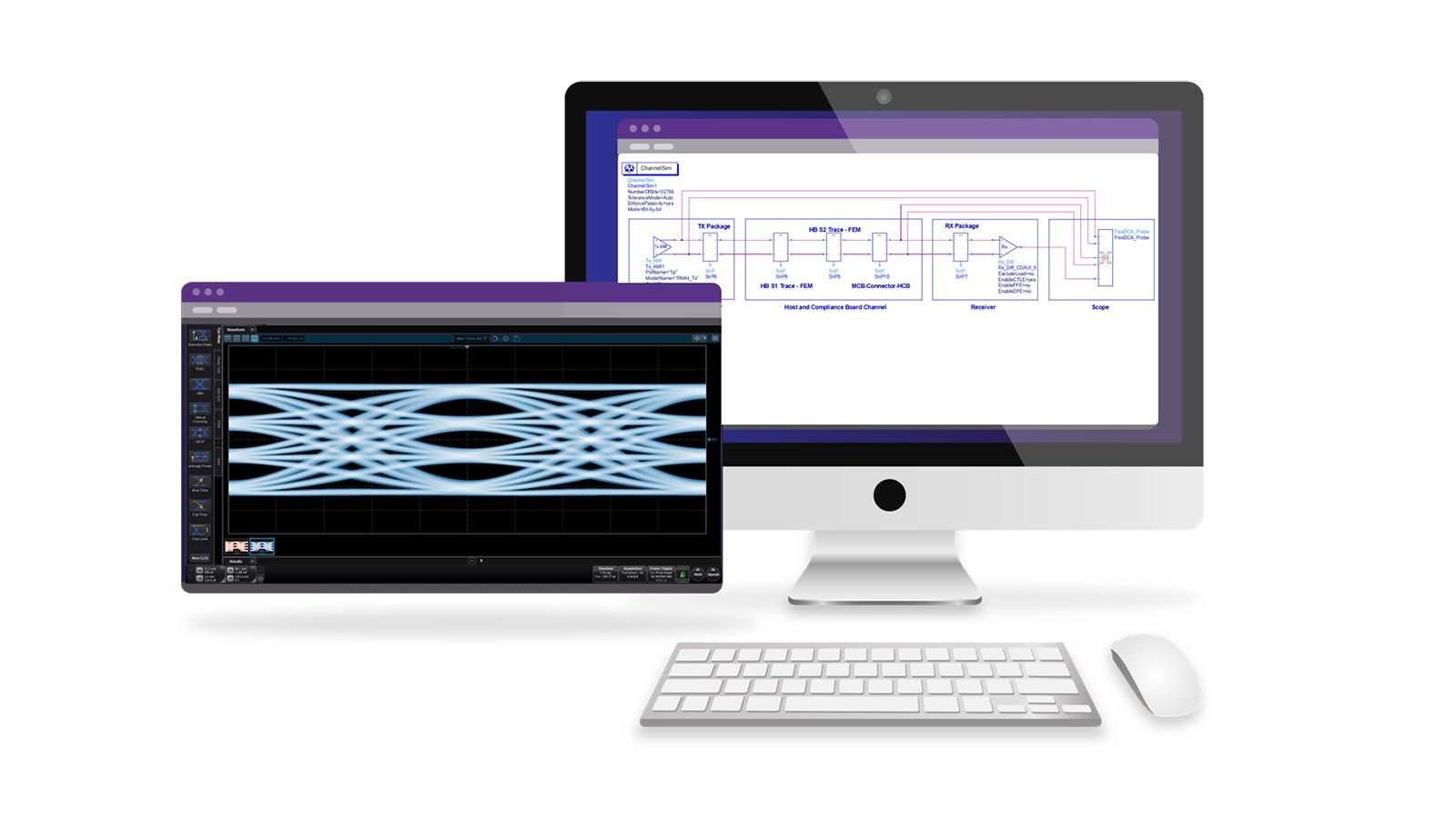 Power Integrity with High Speed Digital Design