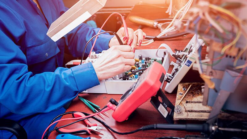 Design tools for Power Electronics