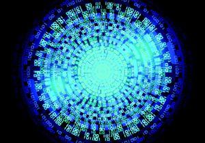 Spectrum Monitoring Software