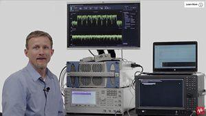 Introducing K3101A Signal Optimizer Software